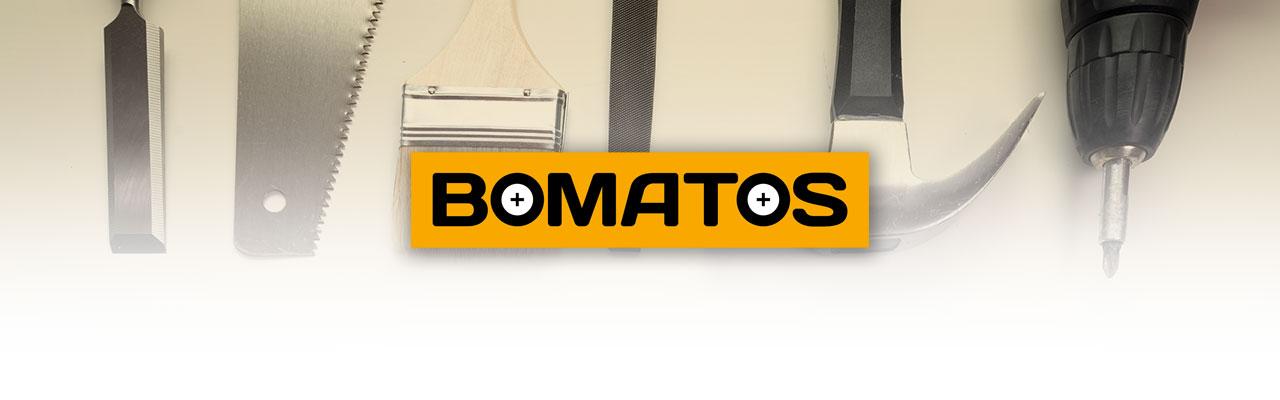 Header Bomatos
